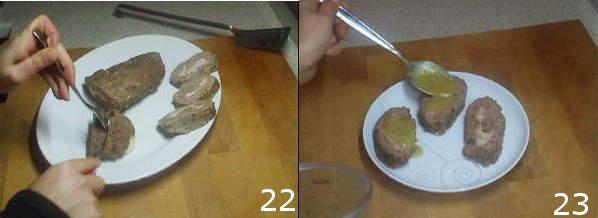 idee secondi piatti