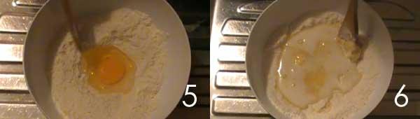 pasta-frolla-morbida