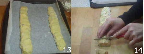pasticceria secca 13 14