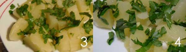 patate-olio