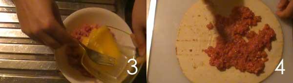 ricette-carne-macinata