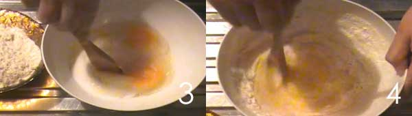 ricette-con-farina