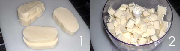 ricette-con-mozzarella