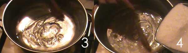 ricette-glucosio