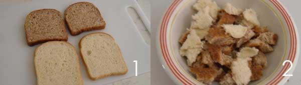 ricette-pane-morbido