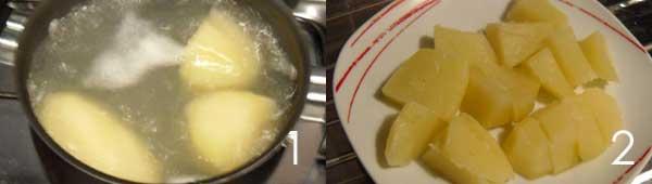 ricette-patate-pentola