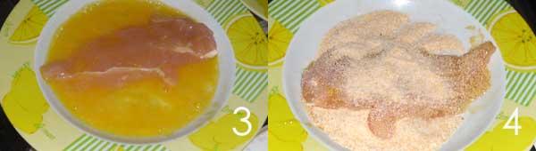 ricette-uova