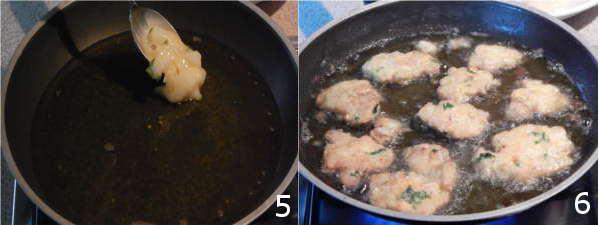 baccalà ricetta 5 6
