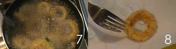 frittura-di-totani