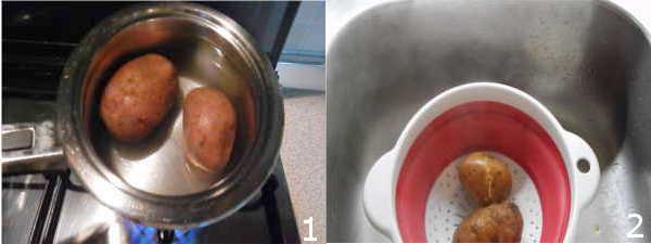 involtini di pollo 1 2