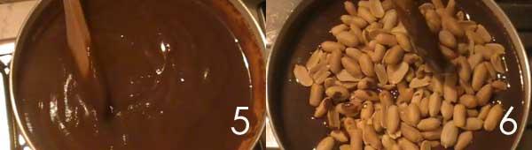 ricette-con-arachidi