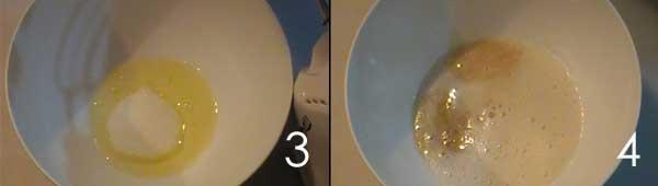 ricette-con-miele