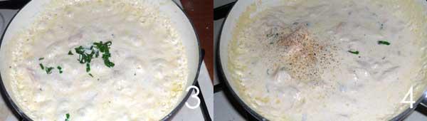 ricette-con-noce-moscata