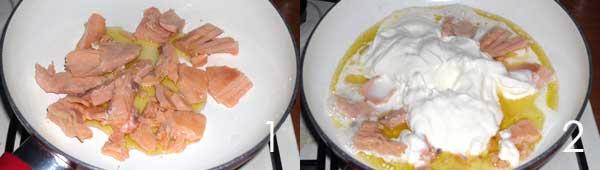 ricette-con-salmone