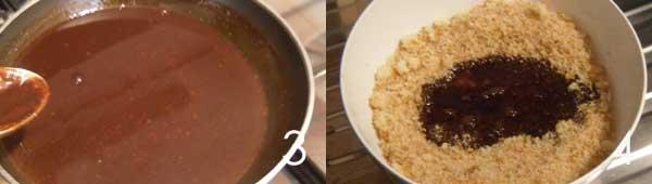 ricette-pan-di-spagna