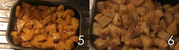 ricette-patate-al-forno