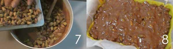 ricette-pistacchi