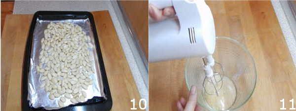 ricette torrone 10 11
