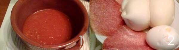 primi-con-salame