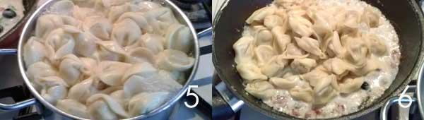 ricette-tortellini