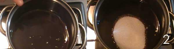 succo-di-amarena
