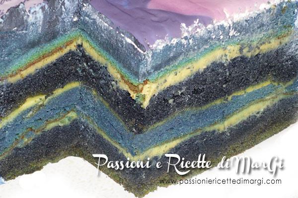 torta-18-anni-colorata