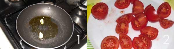 aglio-e-pomodori