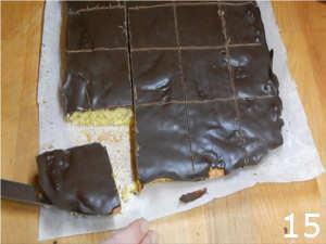 biscotti con farina di cocco 15