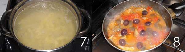 cottura-pasta