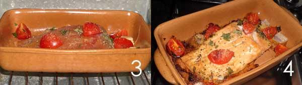 pesce-in-forno