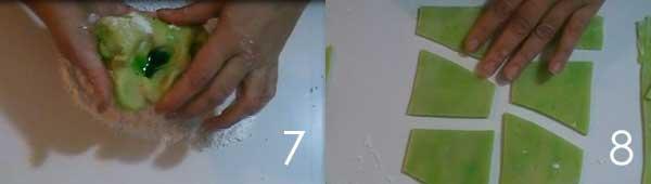 ricette-marzapane