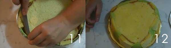 torta-pronta