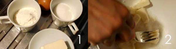 burro-e-zucchero