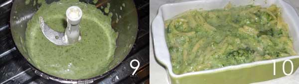 crema-di-broccolaetti