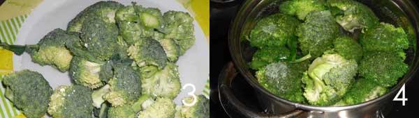 cuocere-i-broccoletti