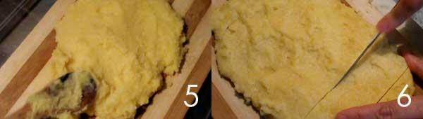 polenta-a-cubetti