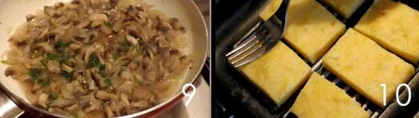 polenta-alla-piastra