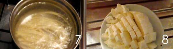primi-con-mozzarella