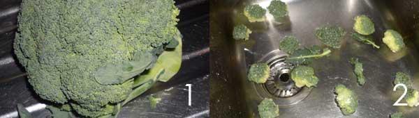 ricette-con-broccoletti