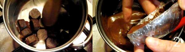 ricette-con-cioccolato