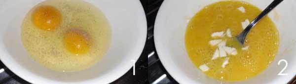 secondi-con-uova