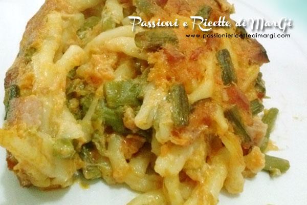 primopiano-pasta-asparagi-c