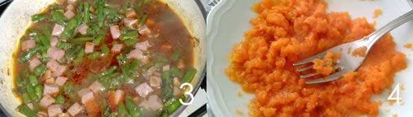 riciclo-carote-brodo