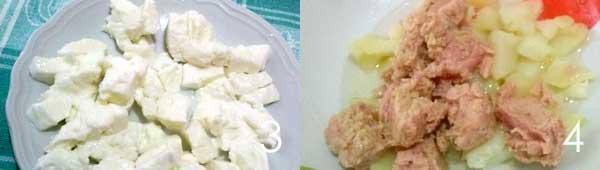 tonno-e-patate