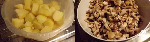cottura-patate