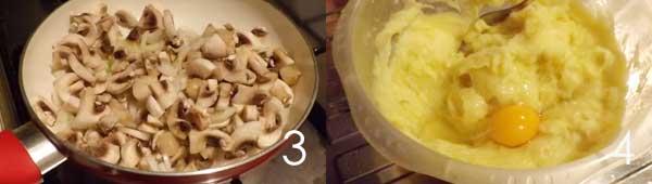 pure-di-patate