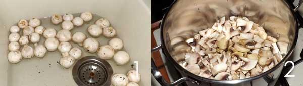 ricette-con-funghi