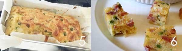 interno-plumcakes