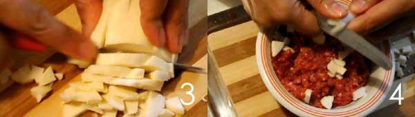 aggiunta-cipolla
