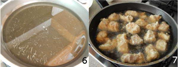 petto di pollo ricette 6 7